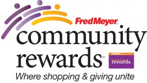 Support Brain Injury Connections NW through the Fred Meyer Community Rewards program